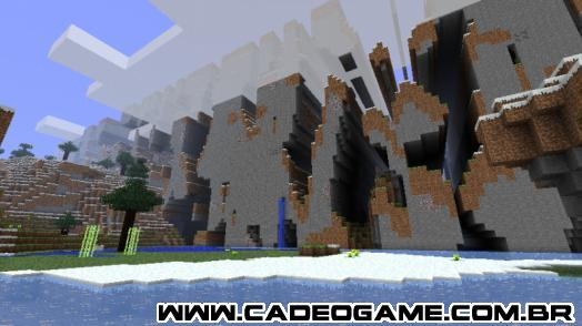 http://www.minecraftwiki.net/images/thumb/c/cc/12550821line.png/800px-12550821line.png