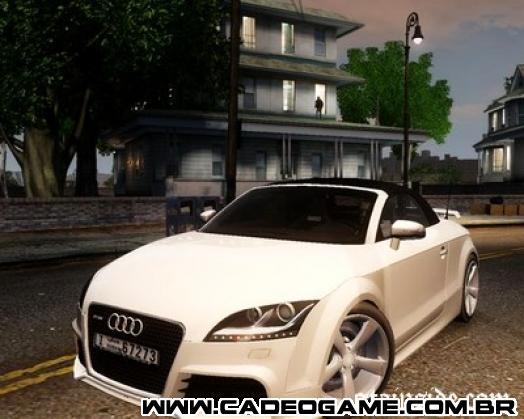 http://www.gtainside.com/en/downloads/images/1301166787_Audi%20TT%20RS%20Roadster.jpg