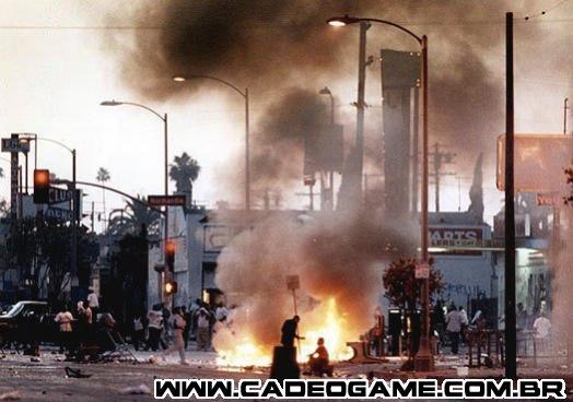 http://i2.wp.com/i295.photobucket.com/albums/mm132/taludegames/LA-Riots-4_525_zps8f05545a.jpg
