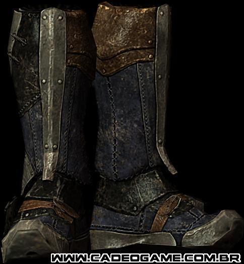 http://images3.wikia.nocookie.net/__cb20121013204944/elderscrolls/images/thumb/3/3e/BladesBoots_SK.png/1000px-BladesBoots_SK.png