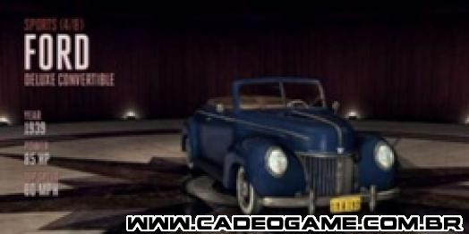 http://images3.wikia.nocookie.net/__cb20110529213257/lanoire/images/thumb/0/08/1939-ford-deluxe-convertible.jpg/250px-1939-ford-deluxe-convertible.jpg