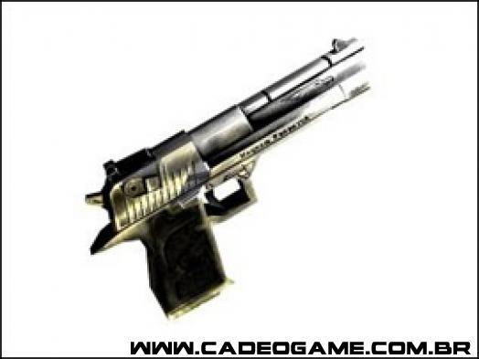 http://www.csonlinebr.net/images/armas/Desert%20Eagle.jpg