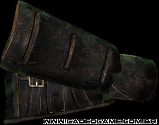 http://images3.wikia.nocookie.net/__cb20121010145837/elderscrolls/images/thumb/2/26/Guild_master_gloves.png/1000px-Guild_master_gloves.png
