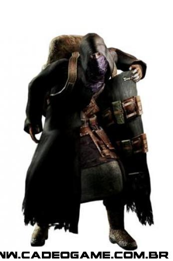 http://images3.wikia.nocookie.net/__cb20120116022103/residentevil/images/thumb/8/84/Merchant_re4.jpg/297px-Merchant_re4.jpg