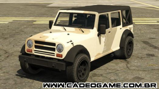 http://static3.wikia.nocookie.net/__cb20131011111415/gtawiki/images/0/05/Crusader-GTAV-Front.png