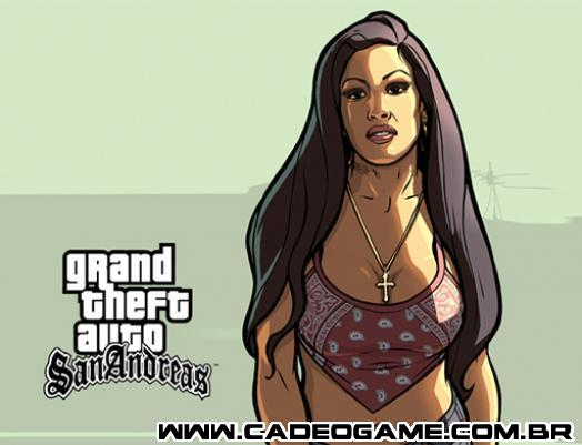 http://media.gta-series.com/galleries/sanandreas/artworks/049.jpg