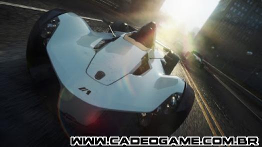 http://1.bp.blogspot.com/-Nx-V7aLHdj8/UJLPk0Bh8KI/AAAAAAAABtc/RzmdoZ45IOg/s400/cp_0015_3.jpg