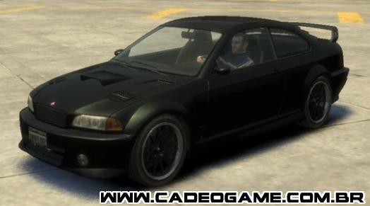 http://www.gtaiv.com.br/veiculos/carros-originais/SENTINELXS.jpg