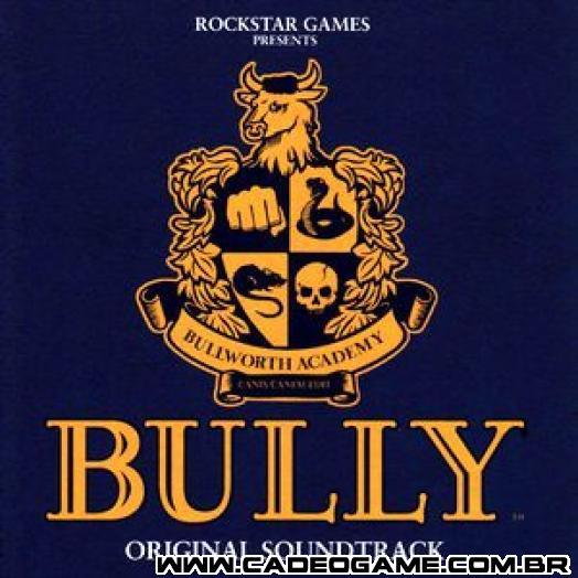 http://2.bp.blogspot.com/_iQonCVEyePw/TT69Bzf2v7I/AAAAAAAAMRo/AgEuuNvYVRI/s1600/Bully-%25282006%2529.jpg