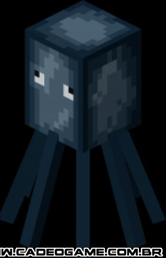 http://www.minecraftwiki.net/images/thumb/8/81/Squid.png/150px-Squid.png