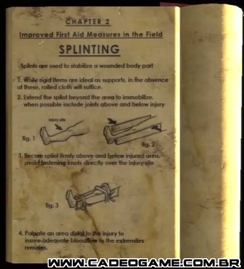 http://images3.wikia.nocookie.net/__cb20130610200612/thelastofus/images/c/cd/Splinting_manual.png