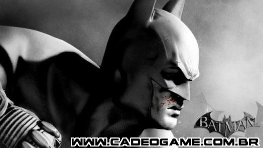 http://info.abril.com.br/noticias/blogs/info-games/files/2011/10/Batman-Arkham-City.jpg