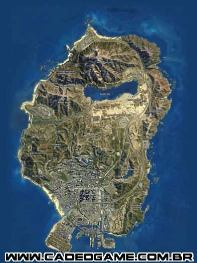 http://www.igta5.com/images/gta-v-map-satellite-small.jpg