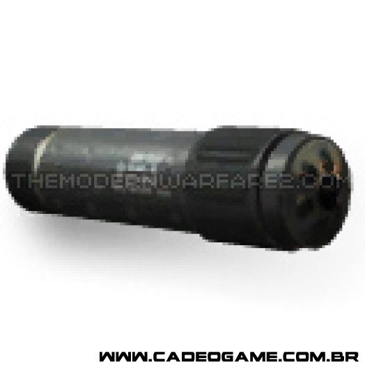 http://www.themodernwarfare2.com/images/mw2/weapons/attachment-silencer.jpg