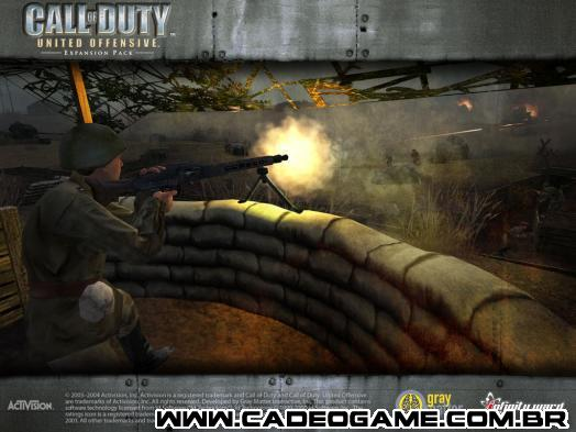 http://bestgamewallpapers.com/files/call-of-duty-united-offensive/machine-gun.jpg