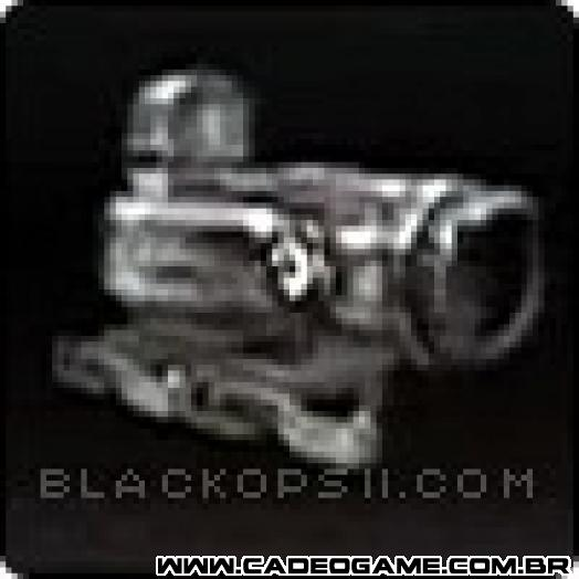 http://www1.blackopsii.com/images/weapons/attachment-hybrid-optic-3.jpg