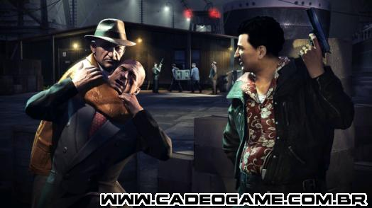 http://images4.wikia.nocookie.net/__cb20101126184208/mafiagame/images/thumb/e/e1/01_ja.png/637px-01_ja.png