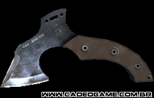 http://imagem.ongame.com.br/pb/guia/armas/brancas/Mini%20Axe.gif