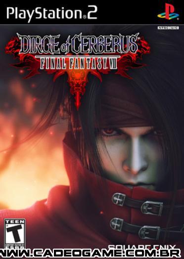 http://squarehaven.com/games/ps2/ffvii-doc/index/final-fantasy-vii-dirge-of-cerberus--na-box.jpg