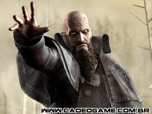 http://gameplayer.se/images/19/86/87210b6adda922678c962e104533dc4d.jpg