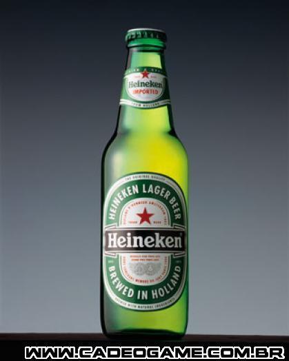 http://ceoworld.biz/ceo/wp-content/uploads/2009/10/heineken_beer.jpg