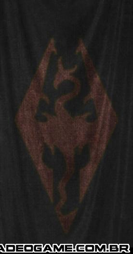 http://images.uesp.net/thumb/6/66/SR-banner-Imperial_Legion.png/180px-SR-banner-Imperial_Legion.png