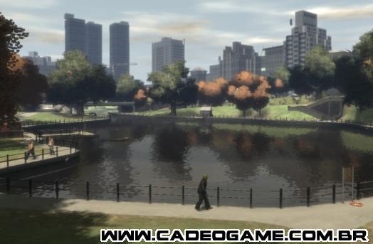 http://images2.wikia.nocookie.net/__cb20110311015503/gta/pt/images/thumb/0/0e/Middle_Park.jpg/1000px-Middle_Park.jpg