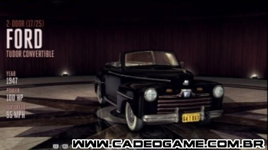 http://wikicheats.gametrailers.com/images/thumb/1/1f/LA_Noire_Vehicles_Ford_Tudor_Convertible.jpg/350px-LA_Noire_Vehicles_Ford_Tudor_Convertible.jpg
