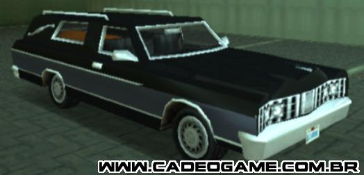 http://images2.wikia.nocookie.net/__cb20091231134339/gtawiki/images/4/47/Hearse-GTALCS-front.jpg