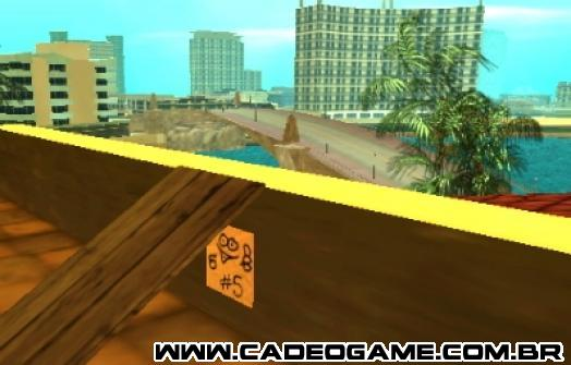 http://images2.wikia.nocookie.net/__cb20110222210813/gta/pt/images/5/5e/VCS_Easter_Egg_5.jpg