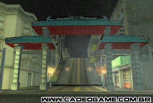 http://img2.wikia.nocookie.net/__cb20070612012350/es.gta/images/a/a5/Gallery51.jpg
