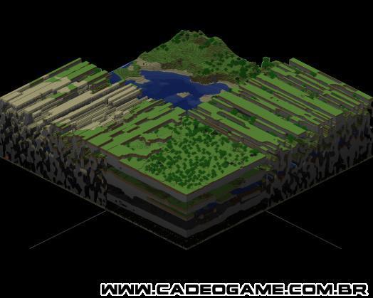 http://www.minecraftwiki.net/images/e/e4/Far_Lands_Cartograph.png