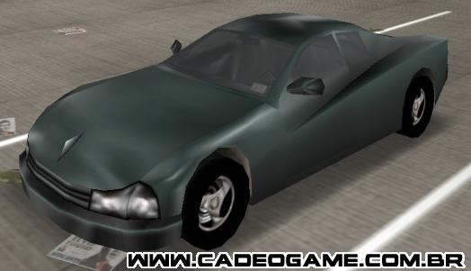 http://images2.wikia.nocookie.net/__cb20090415105010/gtawiki/images/b/bc/Cheetah-GTA3-front.jpg