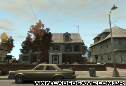 http://www.majhost.com/gallery/hikaru9/gtaf/GTA-FRWM/safehouse.png