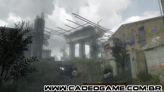 http://www.themodernwarfare2.com/images/mw2/maps/underpass-prev.jpg