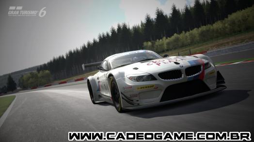 http://cdn.dualshockers.com/wp-content/uploads/2013/06/Gran-Turismo-6-36.jpg