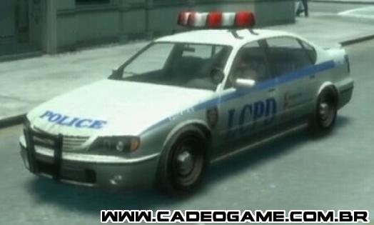 http://www.gtaiv.com.br/veiculos/carros-originais/POLPAT.jpg