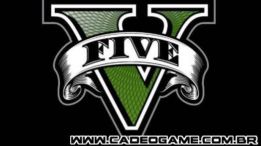 http://cdn.gamingexaminer.com/wp-content/uploads/GTA-V-logo.jpg