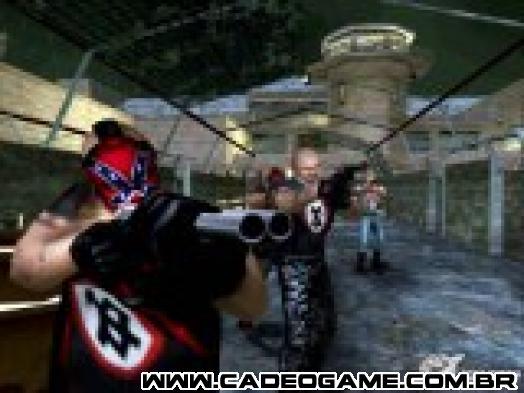 http://media.ignimgs.com/media/thumb/584/584661/manhunt_082203_8_thumb_ign.jpg