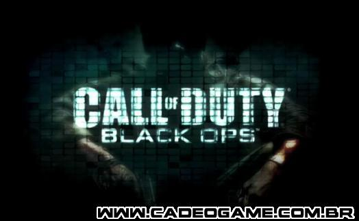 http://100freskura.files.wordpress.com/2010/08/call_of_duty_black_ops.jpg
