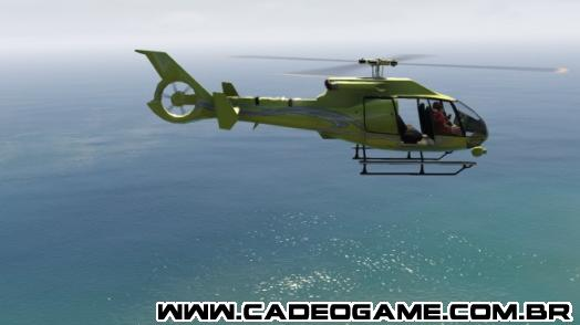 http://images2.wikia.nocookie.net/__cb20131022212604/gtawiki/images/5/5c/LifeGuard-GTAV-Helicopter.jpg