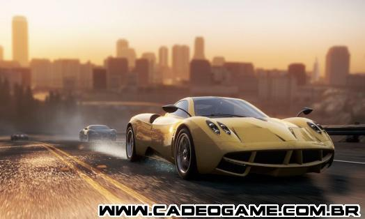 http://www.autoweek.com/galleryimage/CW/20121015/CARNEWS01/101509999/PH/1/2/Need-for-Speed-Most-Wanted-Pagani-Huayra.jpg