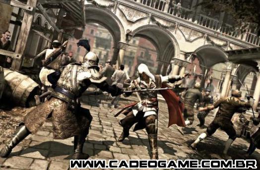 http://1.bp.blogspot.com/_Jr-KX0TO25E/TVBOPlK6hqI/AAAAAAAAAFU/CiPo4390BSY/s1600/assassins_creed_2_lucha1_nosologeeks.jpg