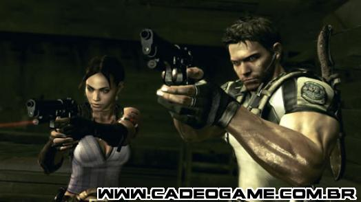 http://wikicheats.gametrailers.com/images/3/32/Chris_and_Sheva.jpg