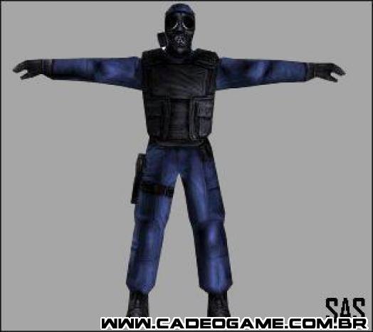 http://www.csonlinebr.net/images/players/sas_a.jpg