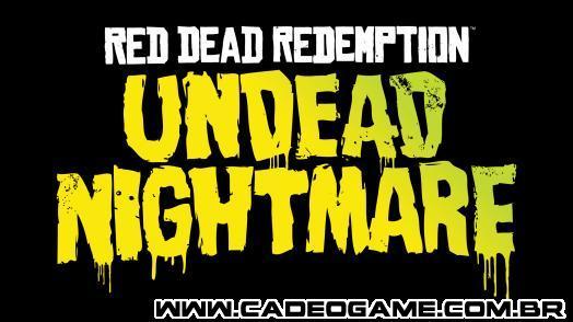 http://media.rockstargames.com/rockstargames/img/global/downloads/wallpapers/games/reddeadredemption_undeadnightmare_logo_1920x1080.jpg