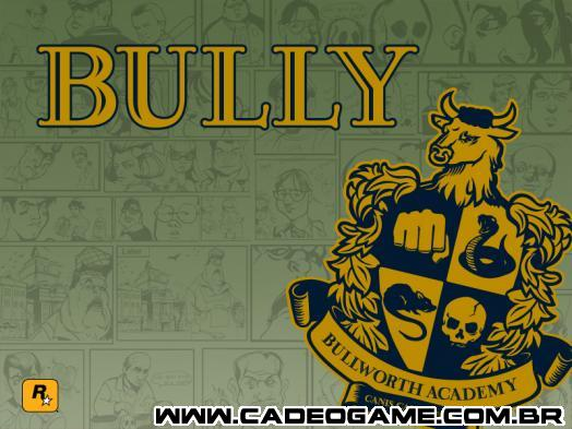http://media.rockstargames.com/rockstargames/img/global/downloads/wallpapers/games/bully_wallpaper04_524x524.jpg