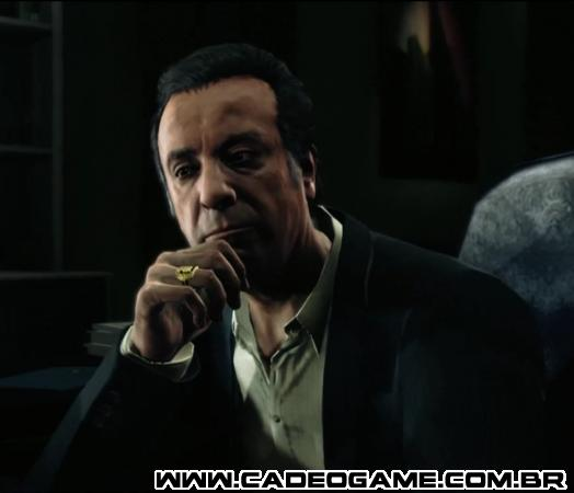 http://images.wikia.com/maxpayne/images/a/a1/BrancoRod.png