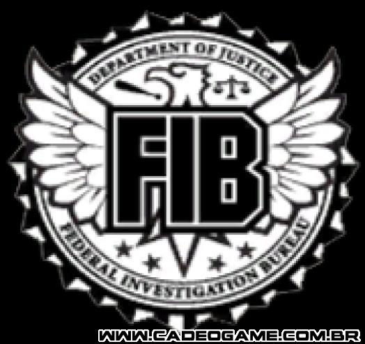 http://images3.wikia.nocookie.net/__cb20110807195534/gtawiki/images/thumb/1/18/FIB_logo.png/180px-FIB_logo.png