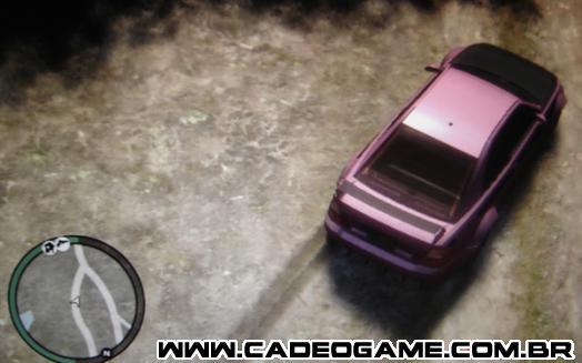 http://www.gtamind.com.br/gta4/paginas/tutoriais/se/carro_turbo/3.jpg